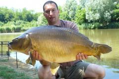 P1100691 (12.26 kg)