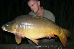 P1220027 (10.25 kg)