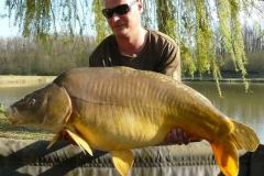 P1480327 (17.8 kg)