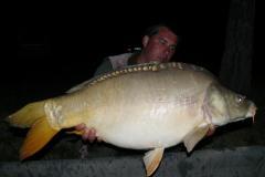 P1480465 (14.36 kg)
