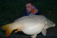 P1480927 (13.99 kg)