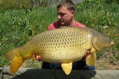 P1480934 (13.96 kg)