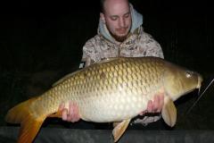 P1490037 (13.63 kg)