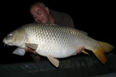 P1490152 (13.37 kg)