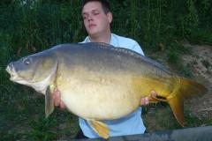 P1490428 (15.58 kg)