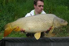 P1490455 (13.12 kg)
