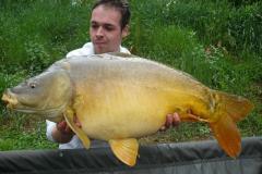 P1490471 (15.93 kg)