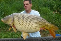 P1490474 (13.7 kg)