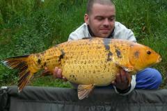 P1490485 (7.27 kg)