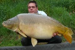 P1490492 (16.39 kg)