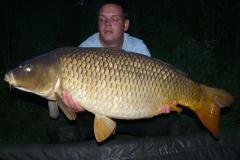 P1490507 (15.28 kg)