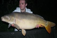 P1490520 (15.83 kg)