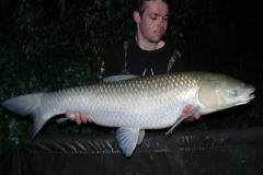 P1490526 (15.14 kg)