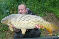 P1490694 (13.12 kg)