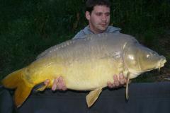 P1490742 (14.23 kg)