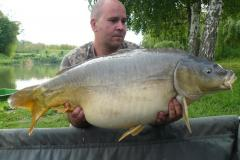 P1500088 (16.92 kg)