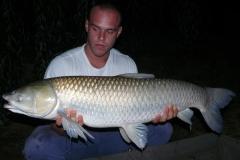 P1550689 (13.08 kg)