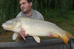 P1550719 (12.61 kg)