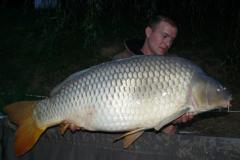 P1550771 (21.28 kg)
