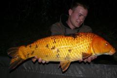 P1550782 (5.55 kg)