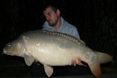 P1550789 (12.87 kg)