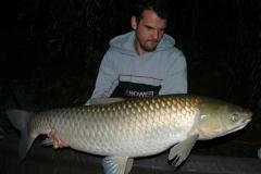 P1550822 (15.34 kg)