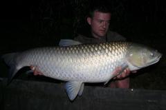P1550835 (14.12 kg)