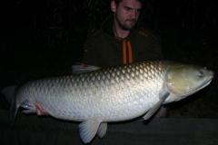 P1550838 (18.38 kg)