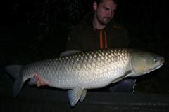 P1550843 (12.42 kg)