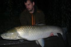 P1550846 (16.22 kg)
