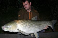 P1550878 (15.65 kg)