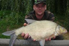P1550896 (2.32 kg)