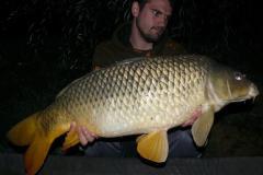 P1550909 (10.26 kg)