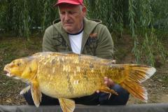 P1560027 (9.9 kg) 93.
