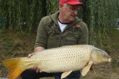 P1560028 (10.65 kg)