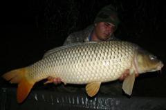 P1560045 (12.3 kg)