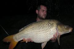 P1560203 (14.75 kg)