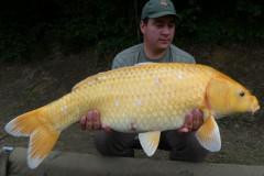 P1260968-8.67-kg6