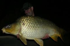 P1230516-13.42-kg4