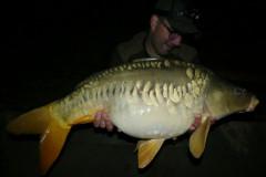 P1230801-9.7-kg4