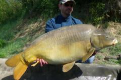P1240036-16.35-kg4