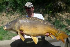 P1240179-13.14-kg4