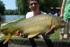 P1150331 (6.74 kg)