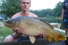 P1150346 (9.66 kg)