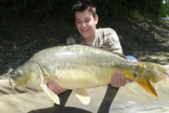 P1290388 (9.36 kg)