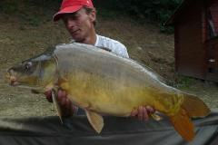 P1420915_(11.4_kg)