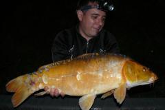 P1520465 (5.43 kg) 30.