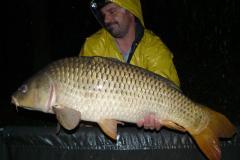 P1520468 (11.61 kg)