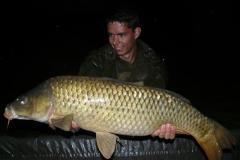 P1520473 (8.8 kg)