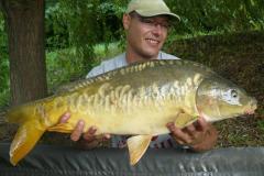 P1520479 (6.22 kg) 61.